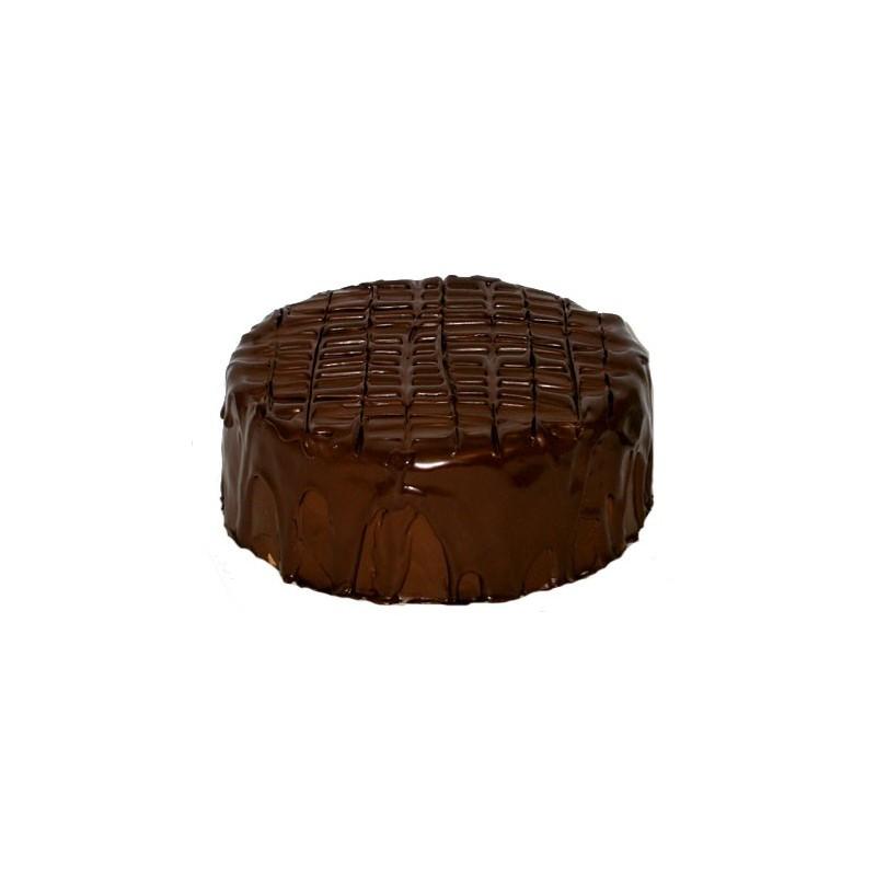 Sugar Free Cake 1 kg