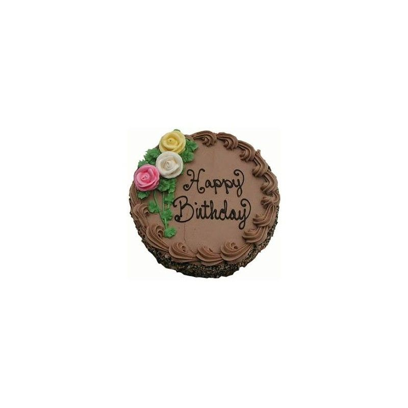 Chocolate Cake From South Indian Special Nilgiris Is A Rich Delicious Hygienically Prepared And Perfect Choice To Your Dears Make Them Happier On