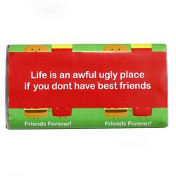 Ugly Friend Bar