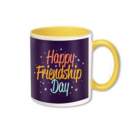 Friendship Day Mug