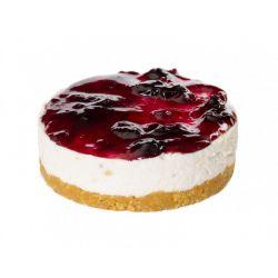 Blueberry Cheese Cake  - 2 Pound (Flurys)