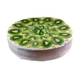 Kiwi Cake 1Kg