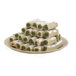 Kaju Roll  (Kaka Halwai)