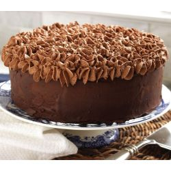 Special Carnage Chocolate 1Kg (Oven Fresh)