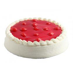 Cherry Glaze - 1 Kg
