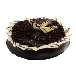 Silky_truffle - 1Kg (Sweet Chariot)