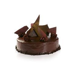 Truffle Torte Cake - 1 kg