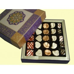 Premium Truffle Chocolates -50pcs