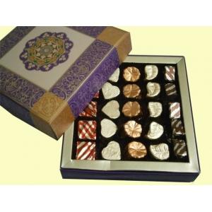 Premium Truffle Chocolates -50pcs