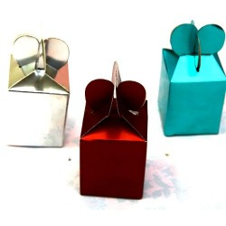 7 Elegant box