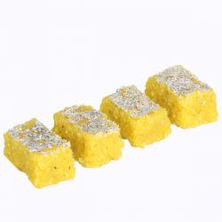 Khopra Pak (Guwalia Sweets)
