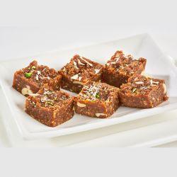 Doda Barfi (Guwalia Sweets)