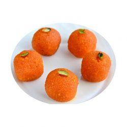 Kanpuri Laddu (Guwalia Sweets)