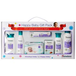 Himalayas Baby Gift pack