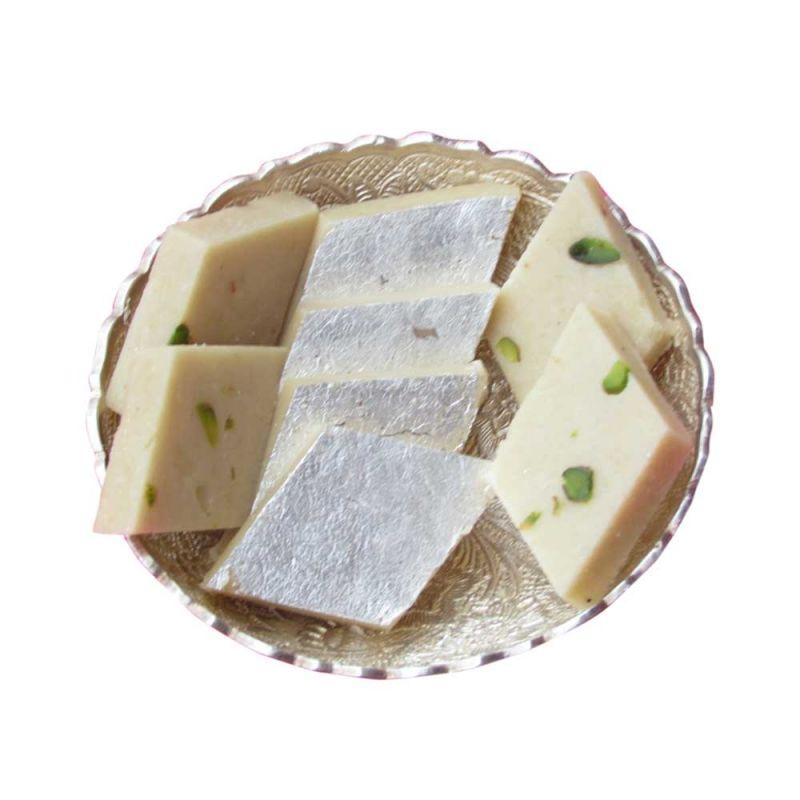 Kaju Katli (Lmb Sweets)