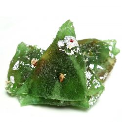 Pan Petha - 500gm(Nathus Sweets)