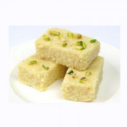 Kalakand (Nathus Sweets)