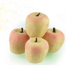Kaju Apple - (Shree Mithai )