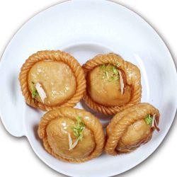 Surya Kala (Ganga Sweets)