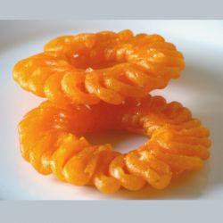 Jhangri (Ganga Sweets)