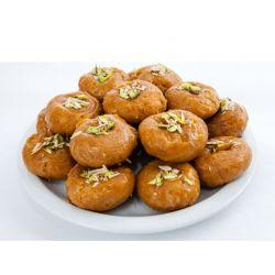 Badhusa (Ganga Sweets)