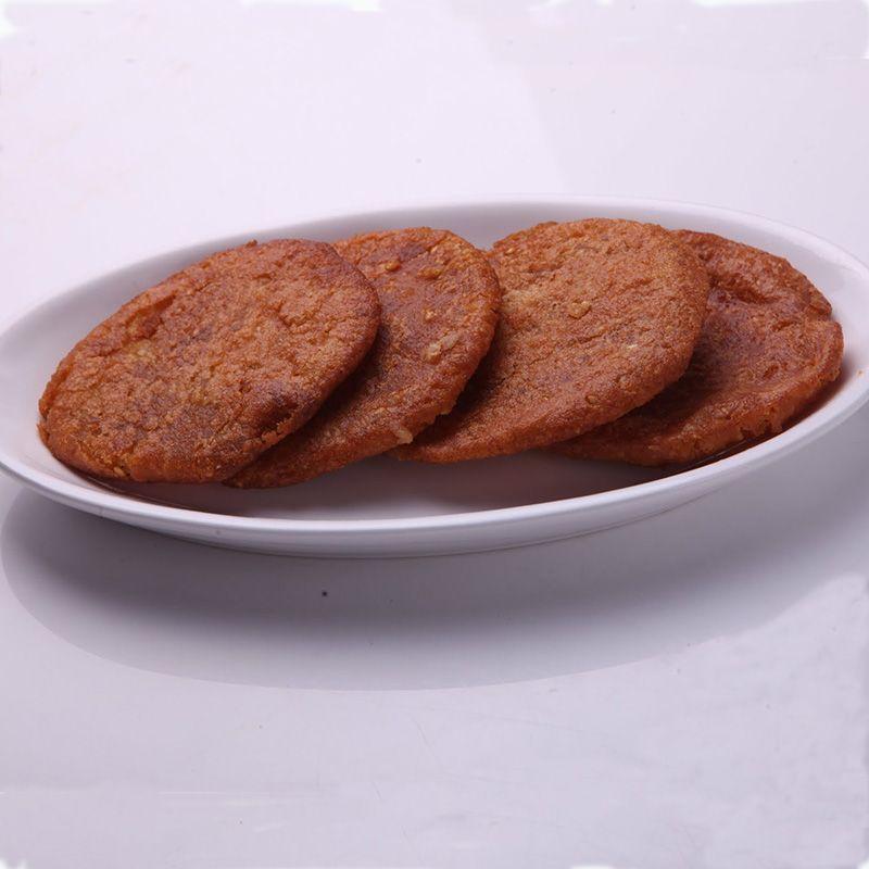 Adhirasam (Ganga Sweets)