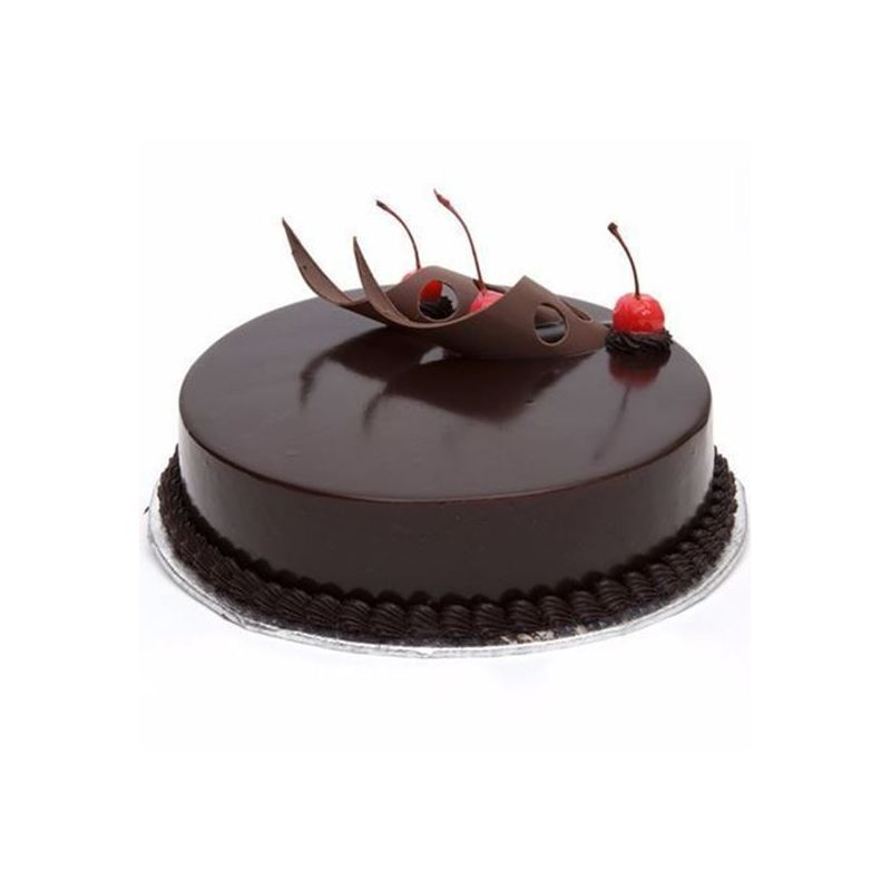 Terrific Birthday Cakes From Cochin Bakery Anniversary Cakes Funny Birthday Cards Online Fluifree Goldxyz