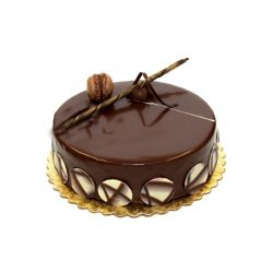 Chocolate Cake (Universal Bakery)