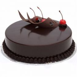 Chocolate Cake (Flurys)