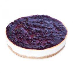Blueberry Cake - 2kg