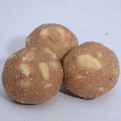 Atta Laddu (Anand Sweets)