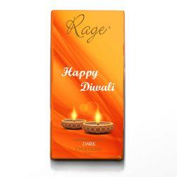 Rage Happy Diwali