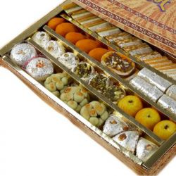 Kaju Sweets (Loiee)
