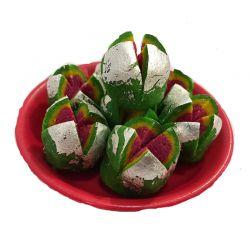 Kaju Flower (Loiee)