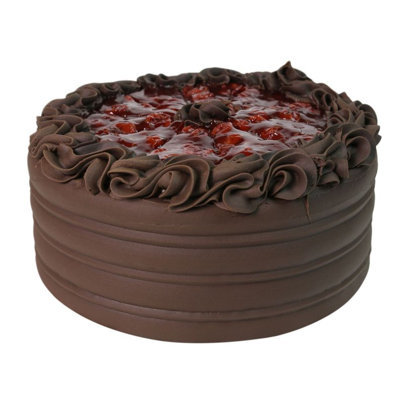 Birthday cakes from Cafe Coffee Day| Anniversary cakes from Cafe ...