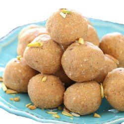 Pinni (Nathus Sweets)