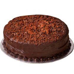 Chocolate Cake 1 kg (Aryaas...