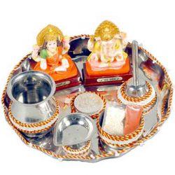 Diwali Puja Hamper