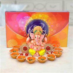 Diwali mega Hamper