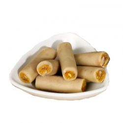 Badam Roll - 500gm(Almond House)