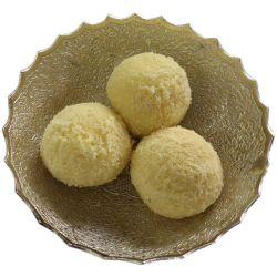 Kheer Kadam (Nathus Sweets)