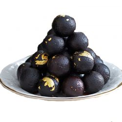 Kala Jamun (Nathus Sweets)