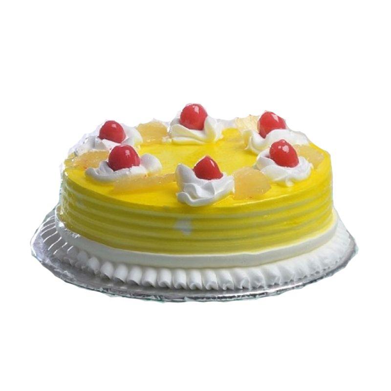 Buy Birthday Cake Online In India Buy Cake Online From Monginis