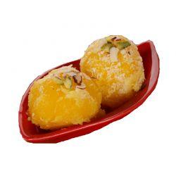 Khir Mohan - 1KG(Ganguram)