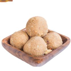 Panjeri Laddu - (Shree...