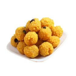 Boondhi Laddu - (Shree...