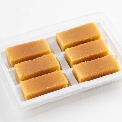Mysore Pak (Sri Krishna Sweets)