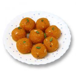 Sanna Boondi Laddu
