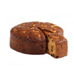 Plum Cake  - 500gm (McRennett)