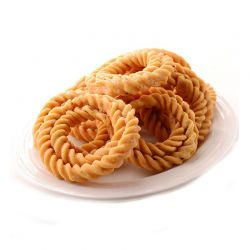 Kai Murukku (Grand Sweets)